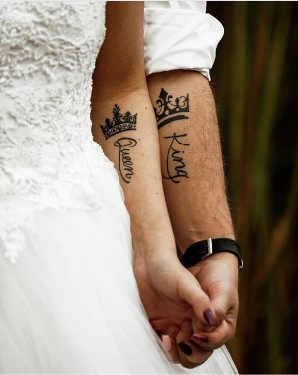 Plantillas De Tatuajes Tumblr (167)