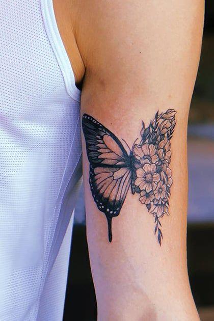 Plantillas De Tatuajes Tumblr (168)