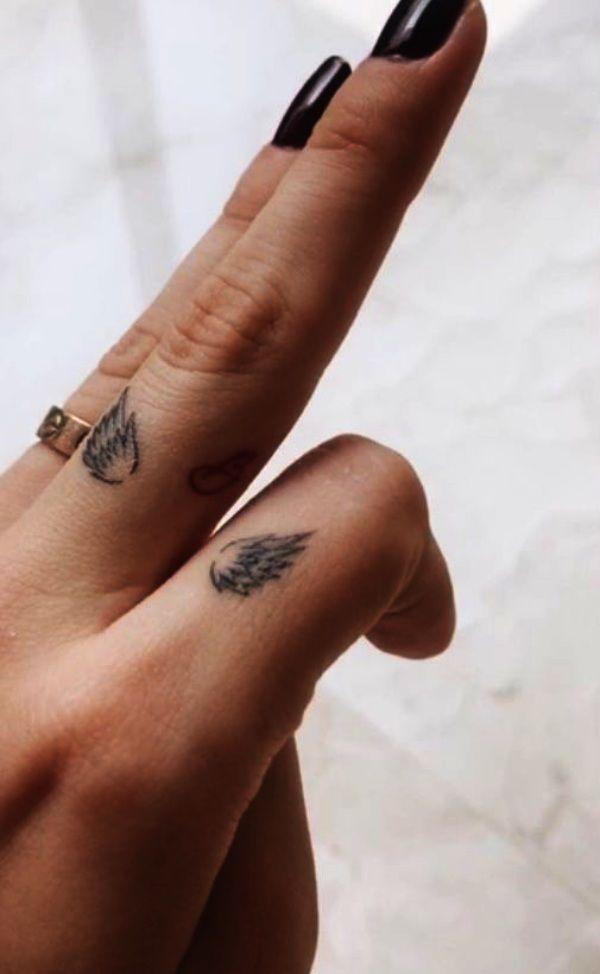 Plantillas De Tatuajes Tumblr (169)