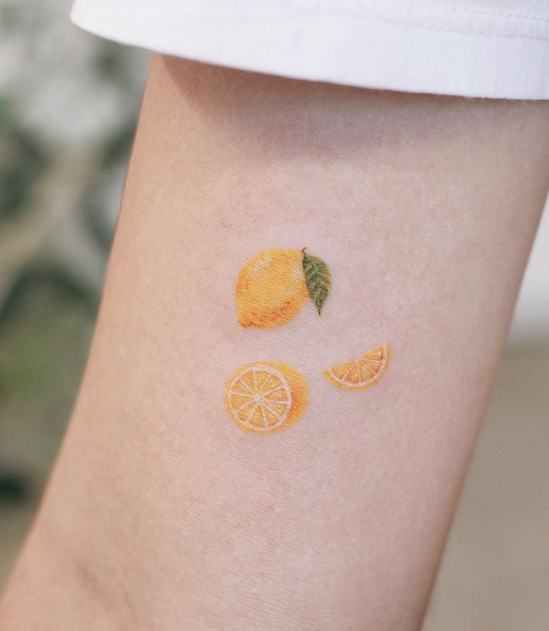 Plantillas De Tatuajes Tumblr (170)
