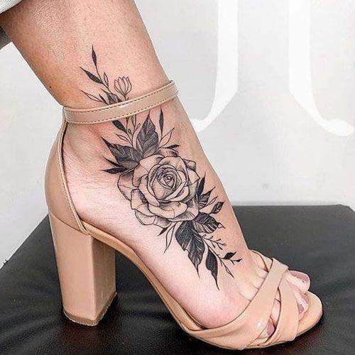 Plantillas De Tatuajes Tumblr (172)