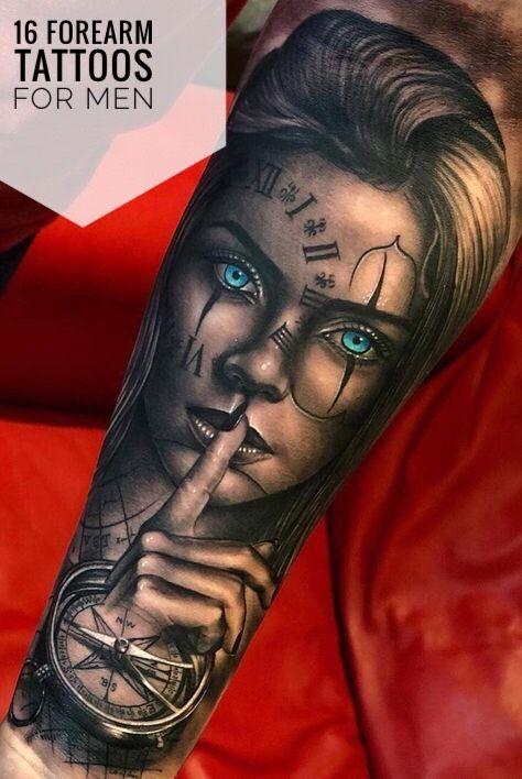 Plantillas De Tatuajes Tumblr (178)