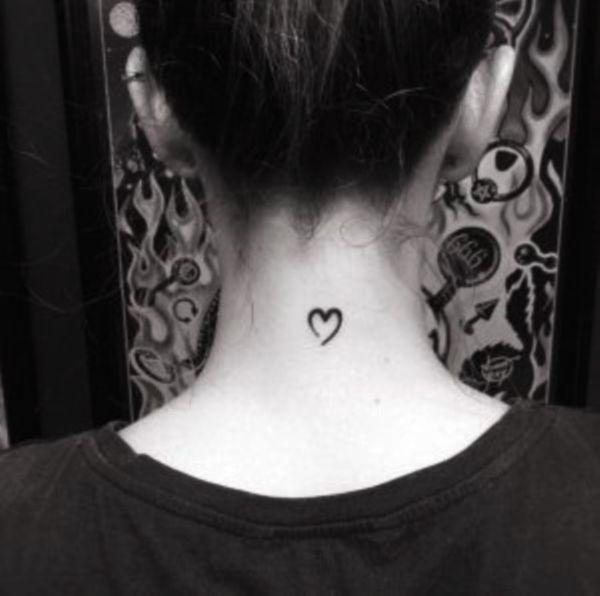 Plantillas De Tatuajes Tumblr (181)