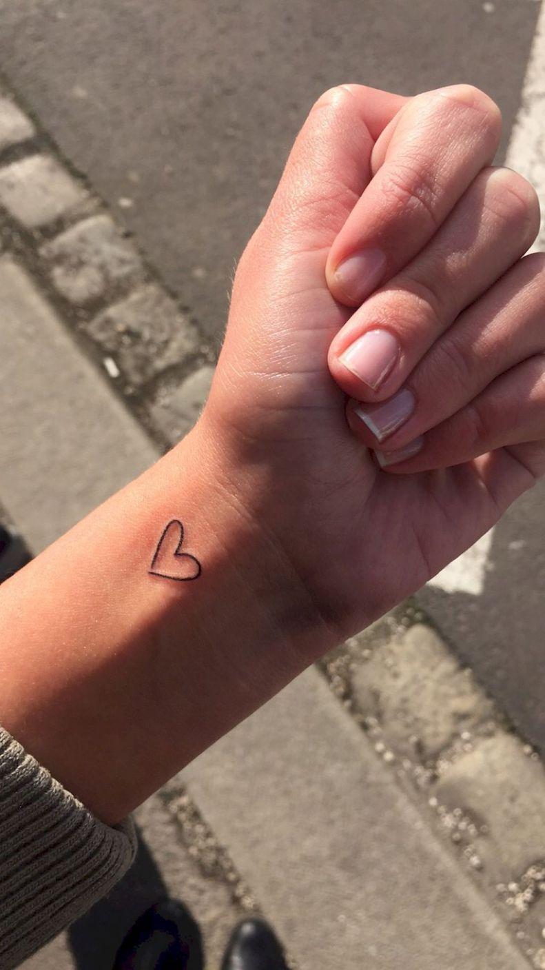 Plantillas De Tatuajes Tumblr (2)