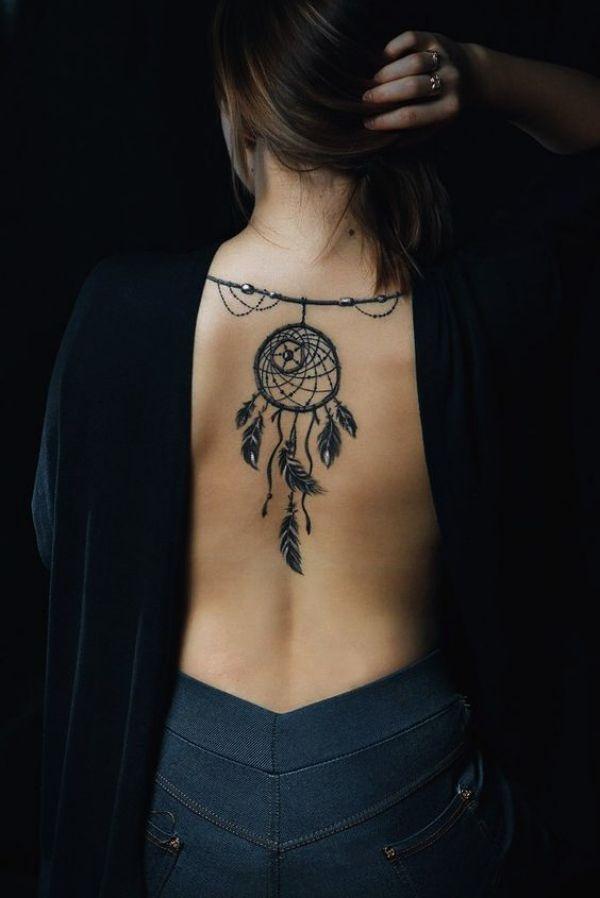Plantillas De Tatuajes Tumblr (206)