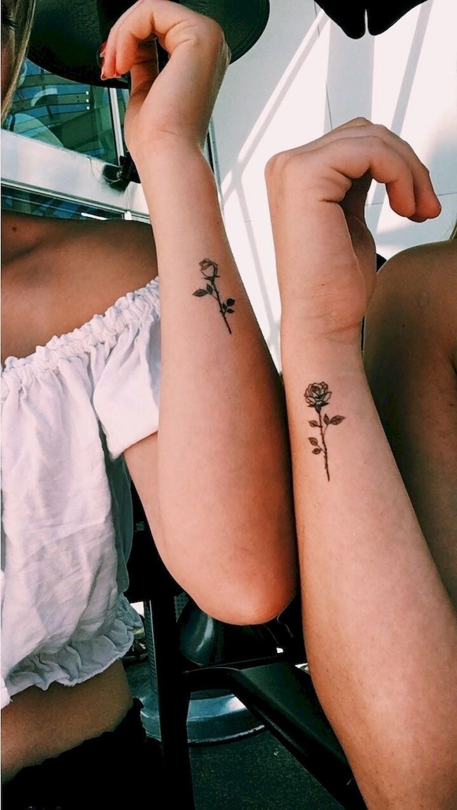 Plantillas De Tatuajes Tumblr (213)