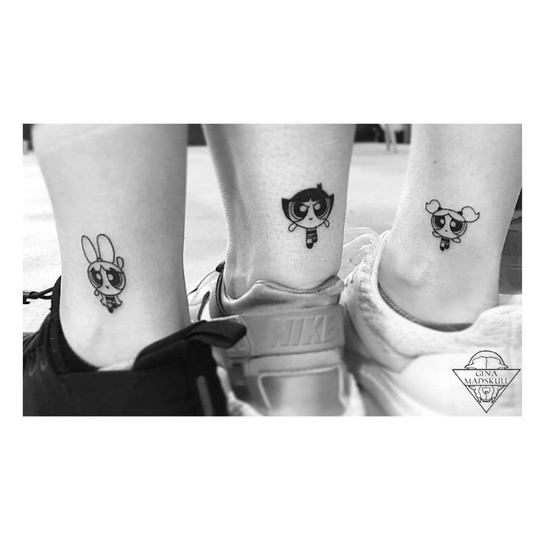 Plantillas De Tatuajes Tumblr (216)