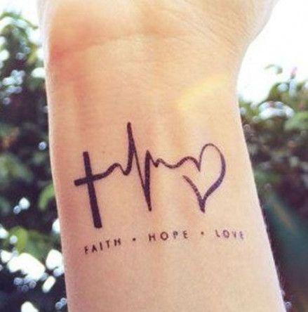 Plantillas De Tatuajes Tumblr (217)