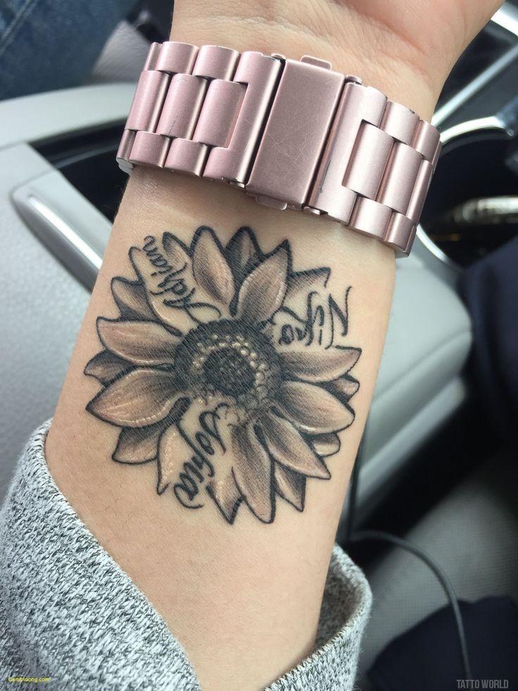 Plantillas De Tatuajes Tumblr (221)