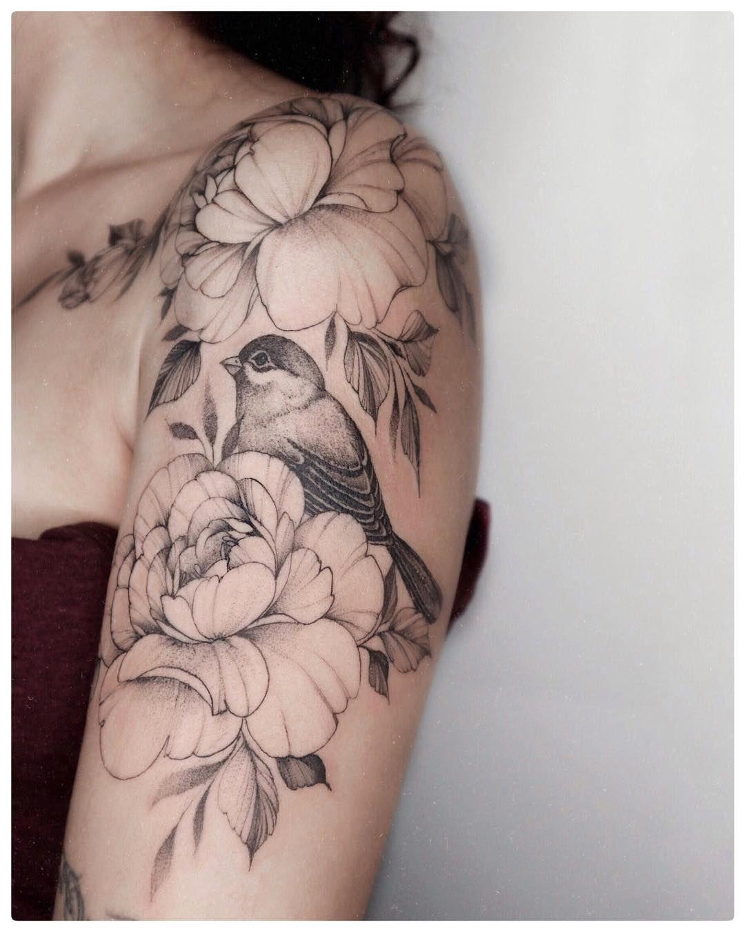Plantillas De Tatuajes Tumblr (225)