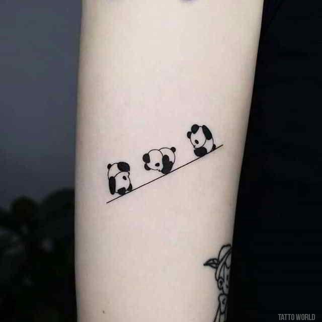 Plantillas De Tatuajes Tumblr (23)