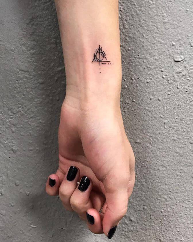 Plantillas De Tatuajes Tumblr (239)