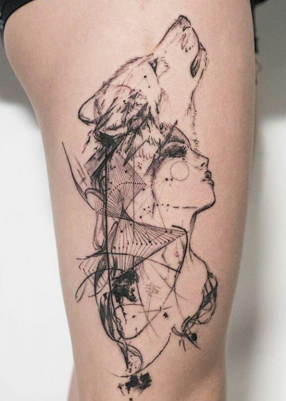 Plantillas De Tatuajes Tumblr (25)