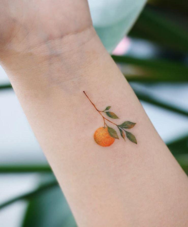 Plantillas De Tatuajes Tumblr (30)