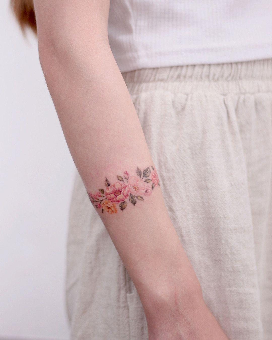 Plantillas De Tatuajes Tumblr (31)