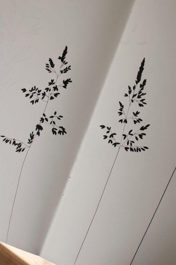 Plantillas De Tatuajes Tumblr (39)