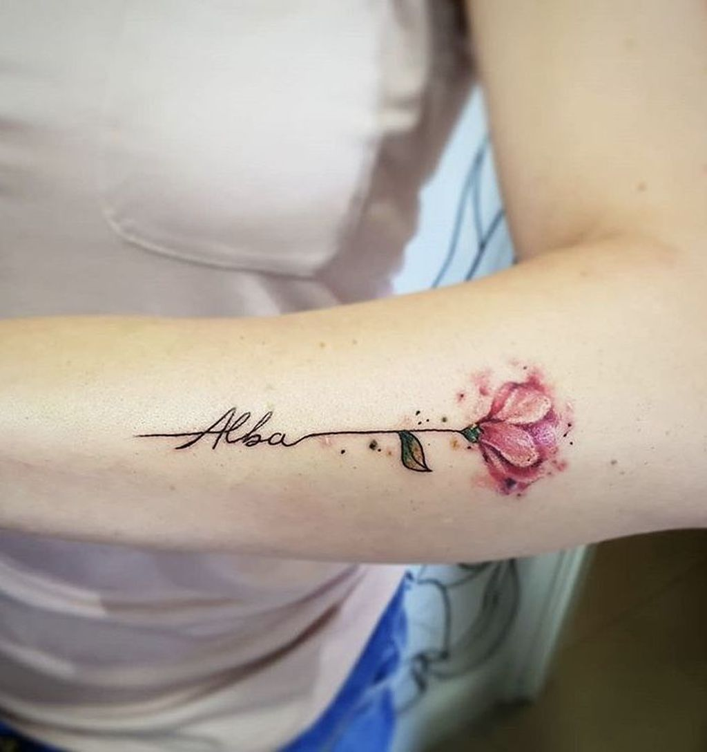 Plantillas De Tatuajes Tumblr (43)