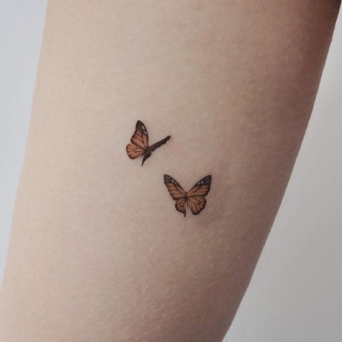 Plantillas De Tatuajes Tumblr (49)