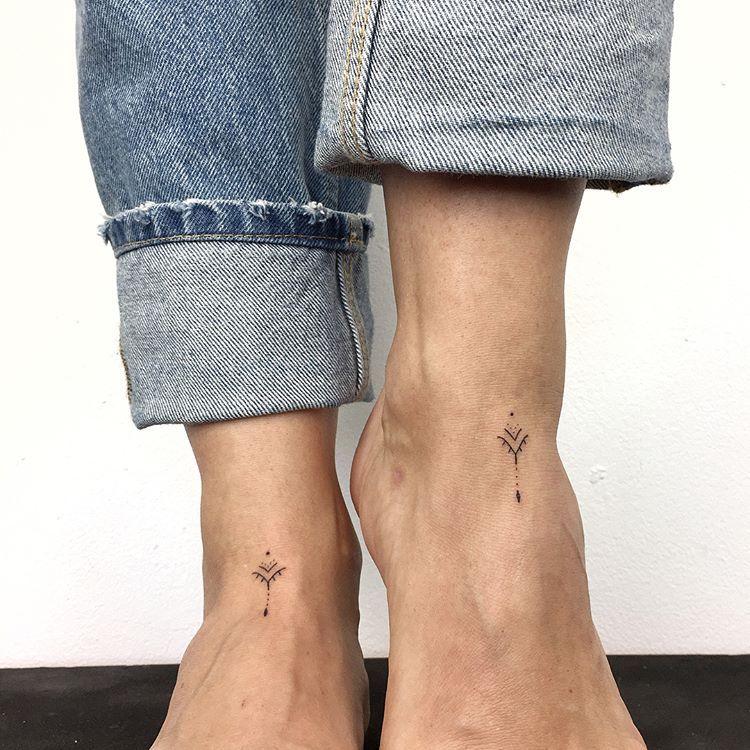 Plantillas De Tatuajes Tumblr (5)
