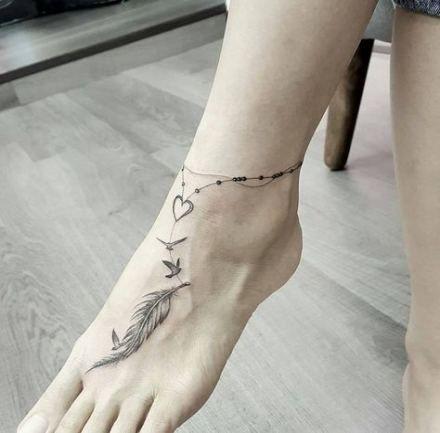 Plantillas De Tatuajes Tumblr (51)