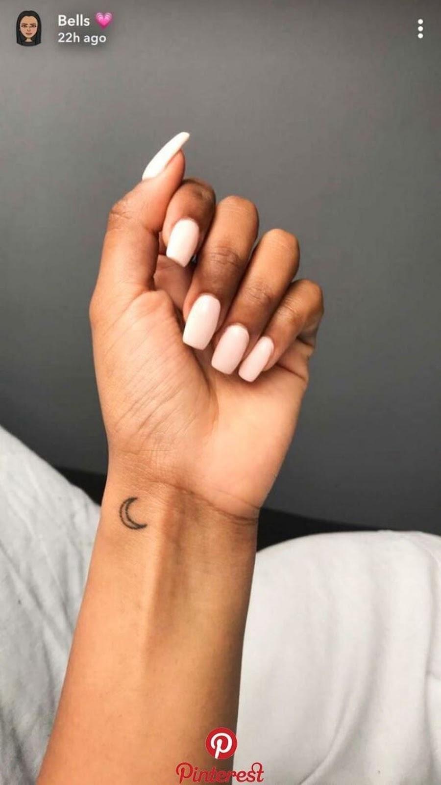Plantillas De Tatuajes Tumblr (59)
