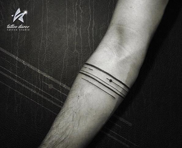 Plantillas De Tatuajes Tumblr (6)