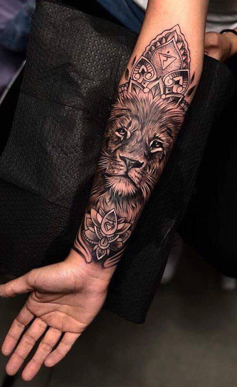 Plantillas De Tatuajes Tumblr (60)