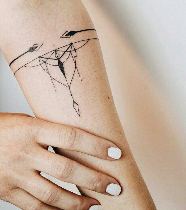 Plantillas De Tatuajes Tumblr (62)