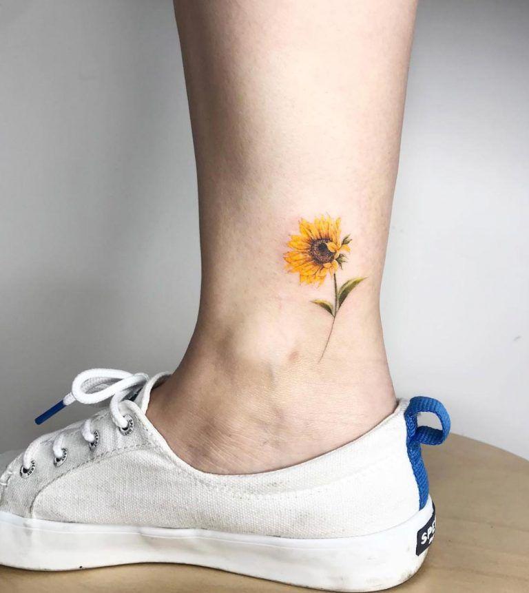 Plantillas De Tatuajes Tumblr (70)