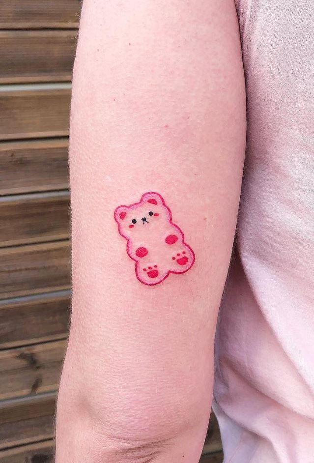 Plantillas De Tatuajes Tumblr (73)