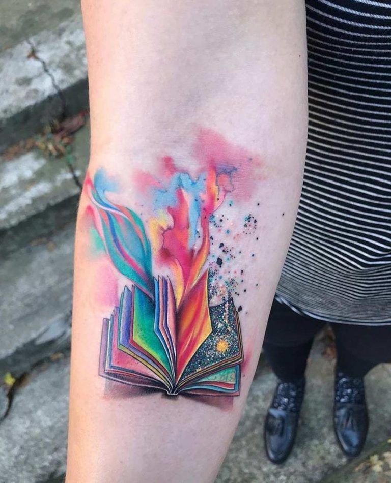 Plantillas De Tatuajes Tumblr (76)