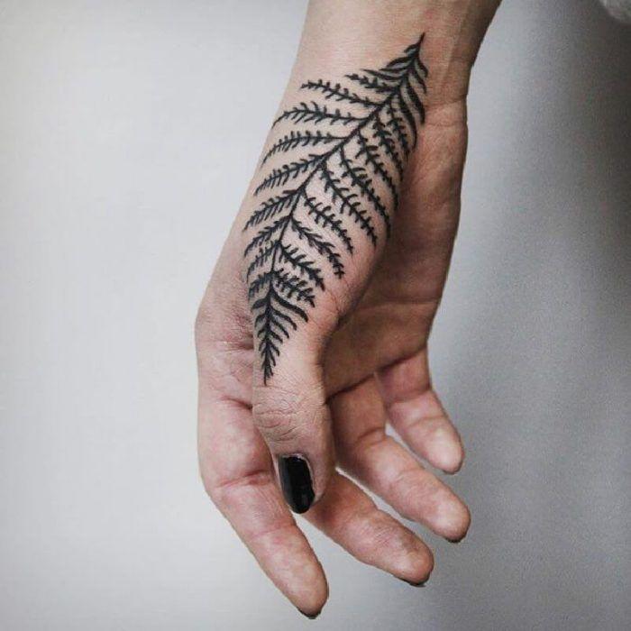 Plantillas De Tatuajes Tumblr (99)