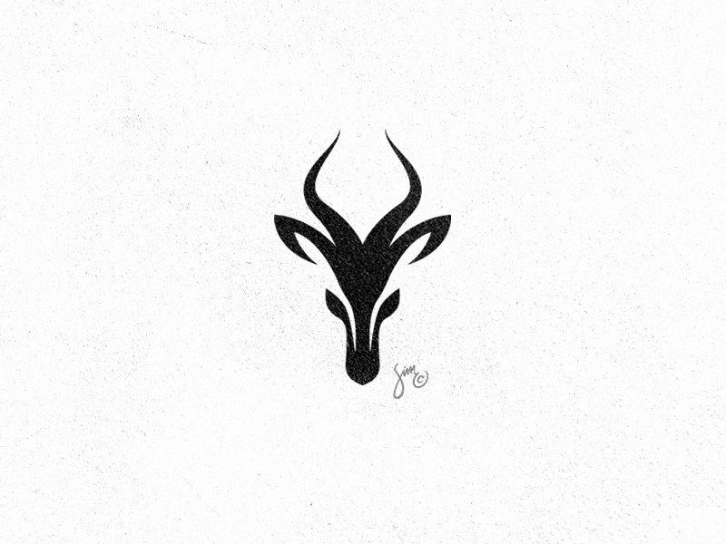 Capricorn Zodiac Horoscope Tattoos (105)