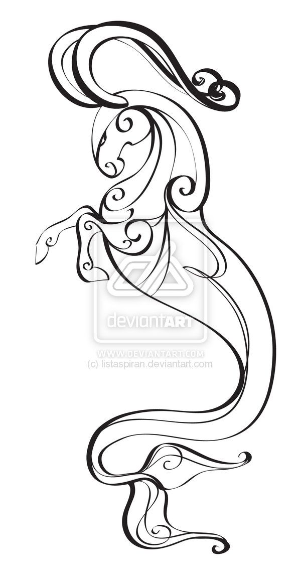 Capricorn Zodiac Horoscope Tattoos (76)
