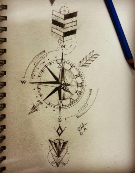 Sagittarius Horoscope Zodiac Sign Symbol (113)
