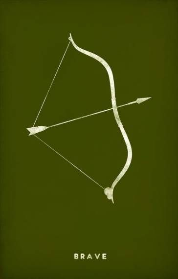 Sagittarius Horoscope Zodiac Sign Symbol (135)