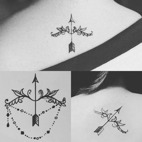 Sagittarius Horoscope Zodiac Sign Symbol (193)