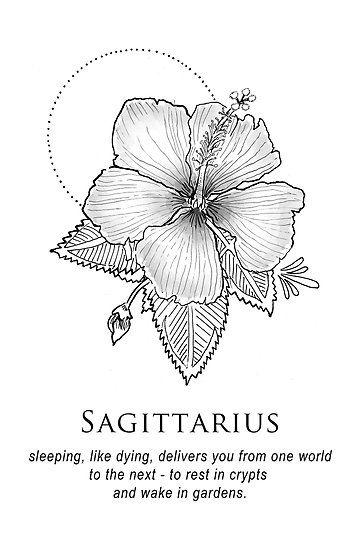 Sagittarius Horoscope Zodiac Sign Symbol (3)