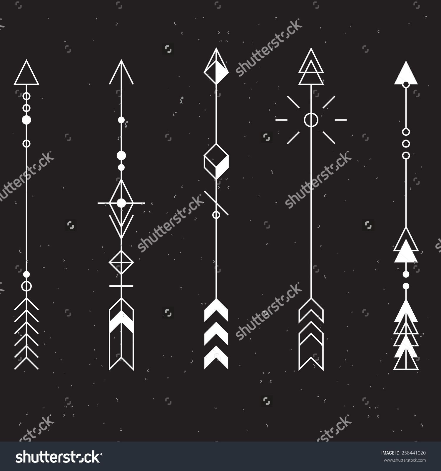 Sagittarius Horoscope Zodiac Sign Symbol (67)