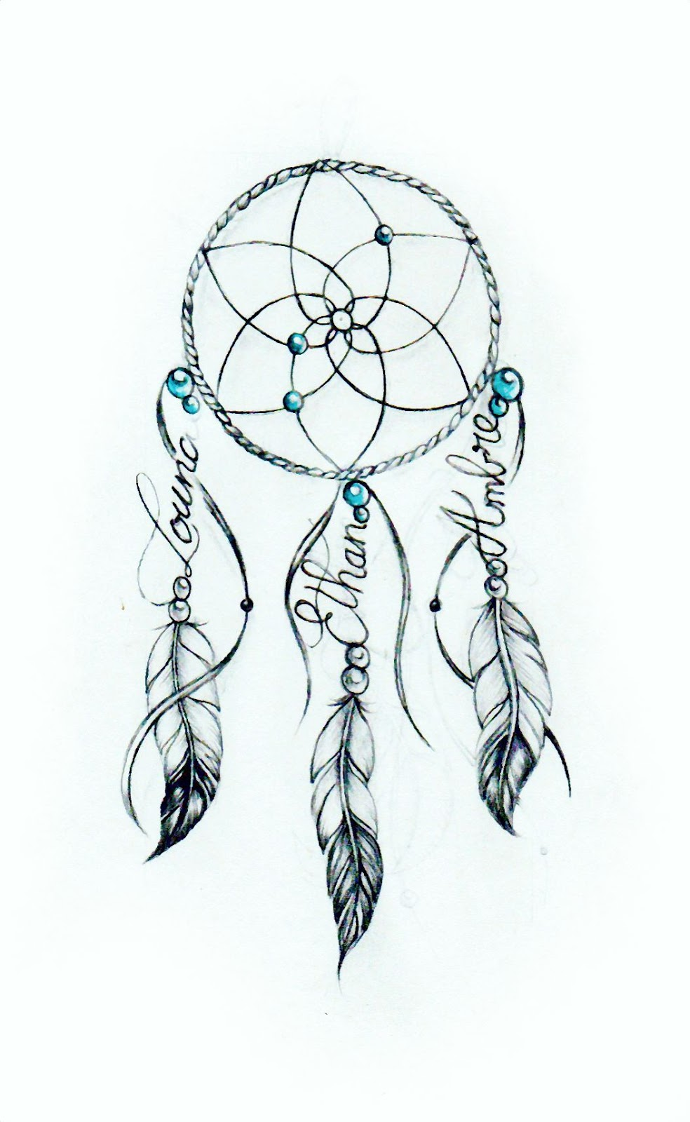 Virgo Zodiac Horoscope Tattoo Designs (101)