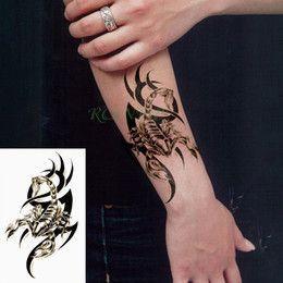 Virgo Zodiac Horoscope Tattoo Designs (14)