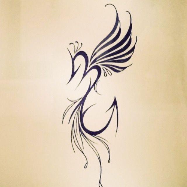 Virgo Zodiac Horoscope Tattoo Designs (71)