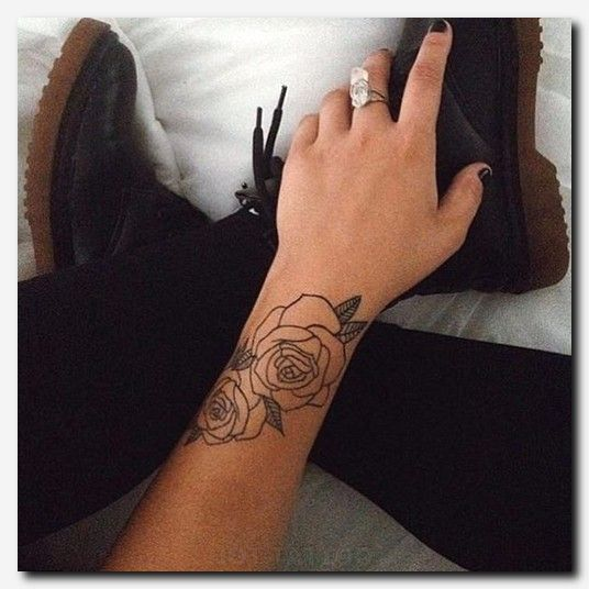Virgo Zodiac Horoscope Tattoo Designs (90)