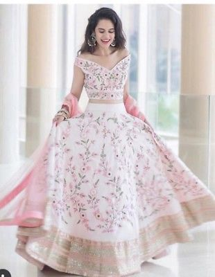 Bollywood Actress Dresses Online Shopping (103)