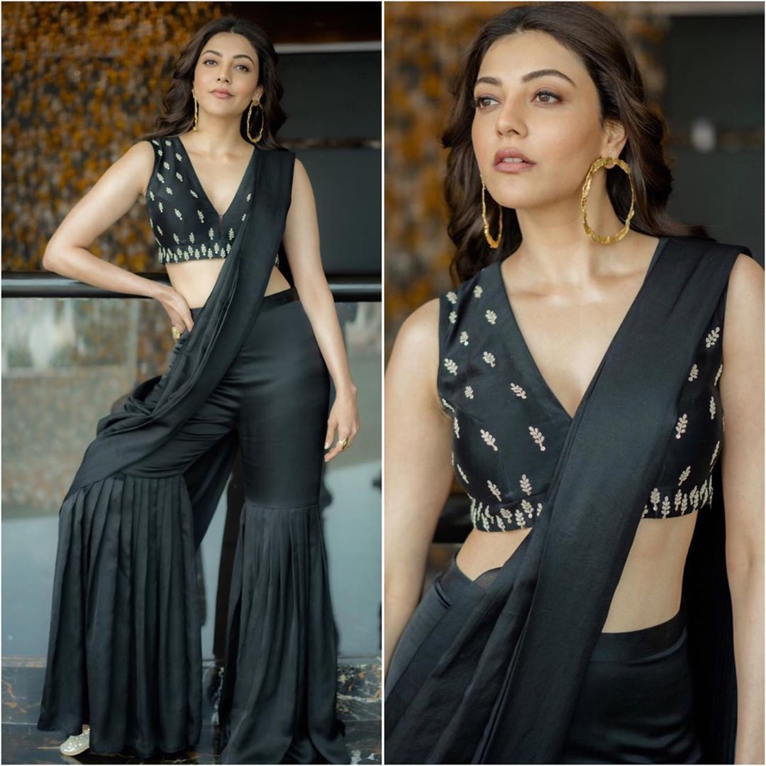Bollywood Actress Dresses Online Shopping (104)