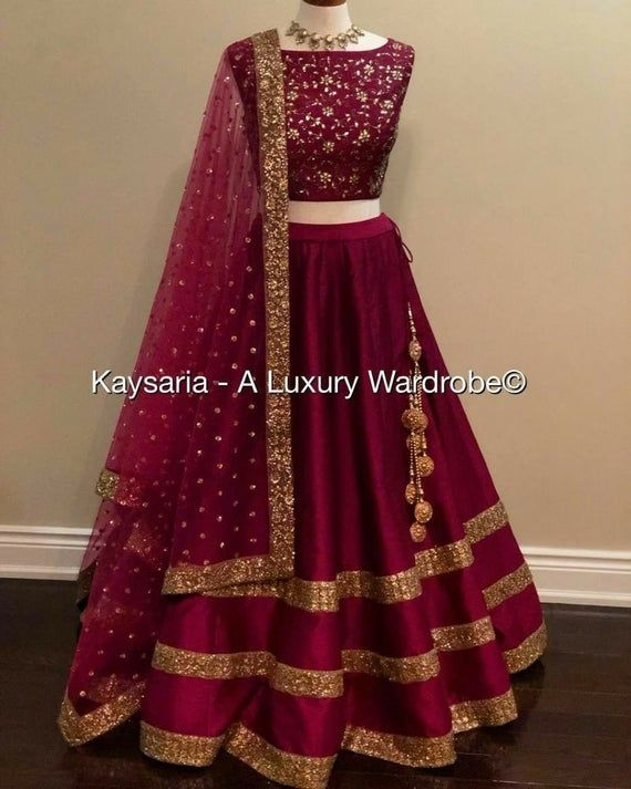 Bollywood Actress Dresses Online Shopping (107)