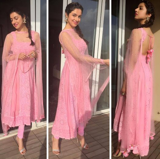 Bollywood Actress Dresses Online Shopping (11)
