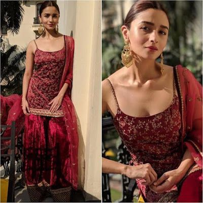 Bollywood Actress Dresses Online Shopping (116)