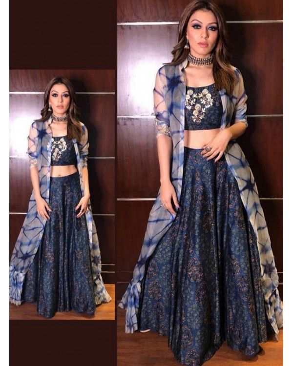 Bollywood Actress Dresses Online Shopping (119)