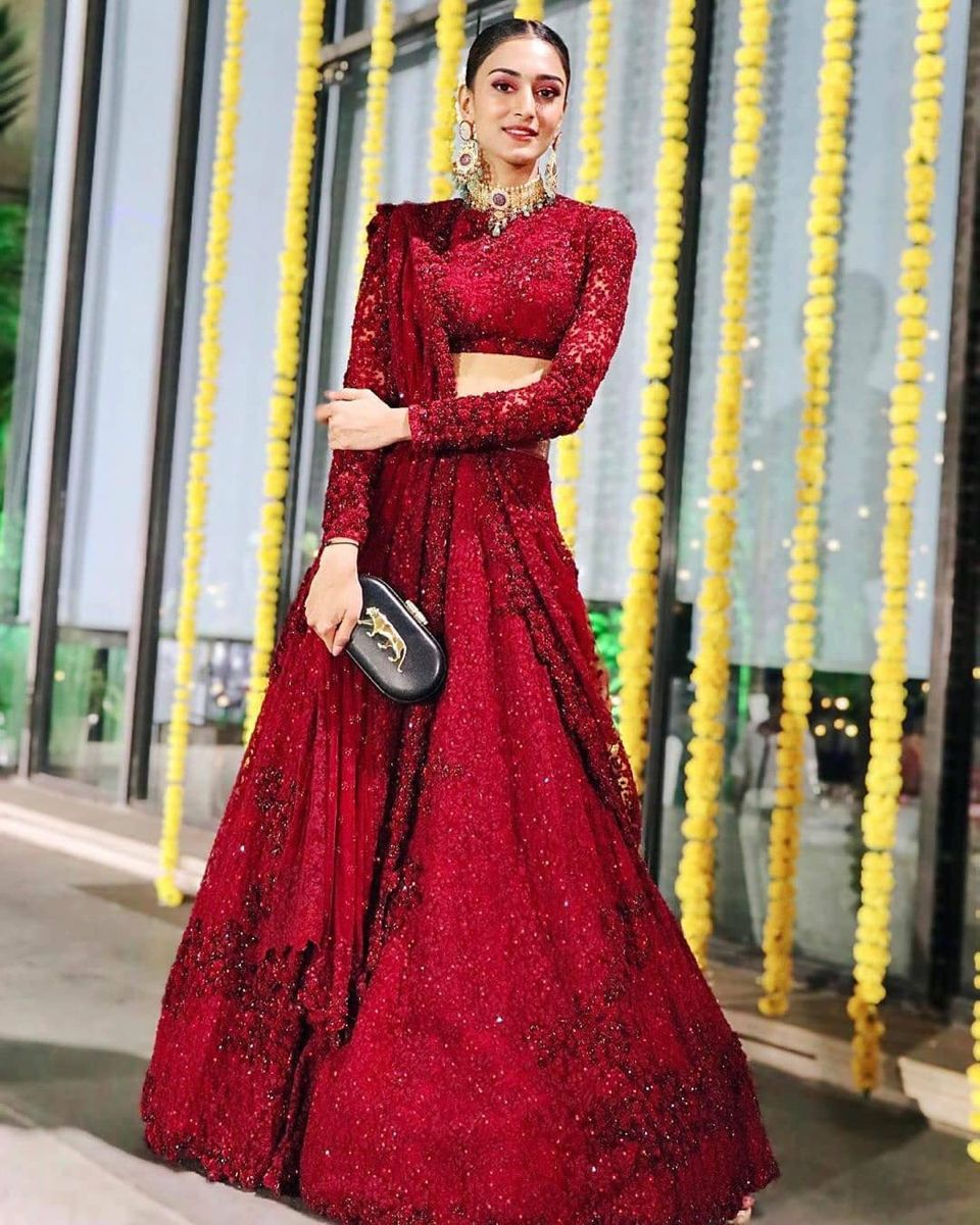 Bollywood Actress Dresses Online Shopping (126)